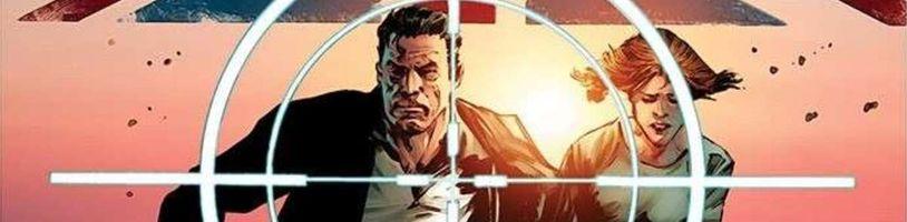 James Bond musí ochránit asistentku usvědčeného miliardáře