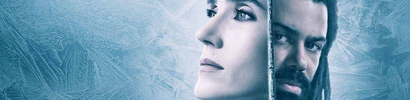 Snowpiercer prináša chlad a beznádej v poslednom traileri