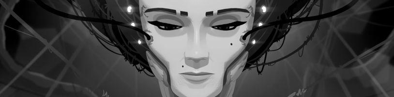 Dystopický animák Autodale pokračuje dielom The Immortal Machine