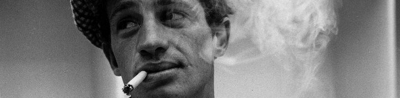 Legenda francouzského filmu Jean-Paul Belmondo zemřel ve věku 88 let