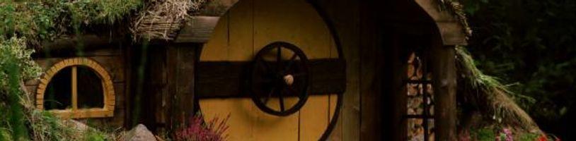 Fanouškovský film ze světa Tolkiena s názvem Stíny Kraje ve finální traileru