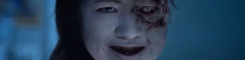 Welcome to the Blumhouse: Štyri originálne horory