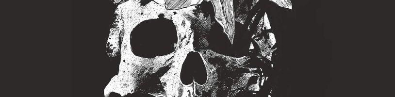 Argomiks zveřejnil tři stránky z komiksové adaptace románu Dracula