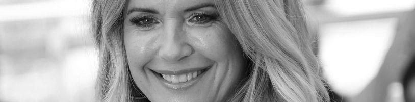 Umrela herečka Kelly Preston, manželka Johna Travoltu