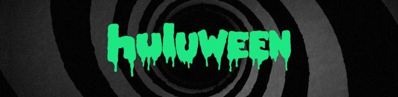 Hulu oslavuje Halloween krátkymi horormi zdarma