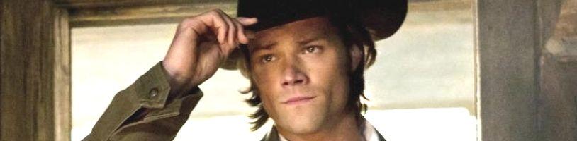 Walker, texaský ranger dostane reboot bez Chucka Norrisa