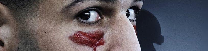 Netflix rozjíždí krátkou dokumentární sérii o legendárním Aaronu Hernandezovi