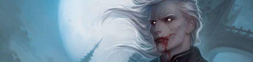 Boom! Studios koupilo práva na nové komiksy ze světa Magic: The Gathering