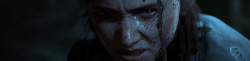 Došlo k dalšímu odložení The Last of Us: Part 2 a také Marvel's Iron Man VR