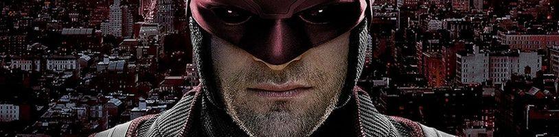 Fanoušci povzbuzení oznámením Snyder cutu si chtějí vydupat Alitu, Daredevila a rozšířenou verzi Pomsty Sithů