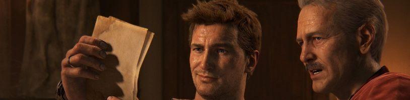 Sony Pictures si pro nás připravuje řadu filmů a seriálů podle videoher