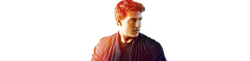 Tom Cruise na to pořád má, recenze Mission: Impossible – Fallout