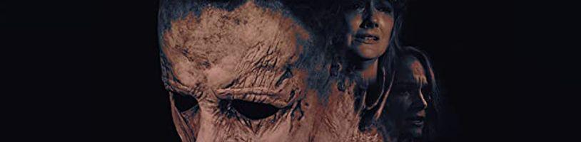 Halloween Kills má prvú upútavku, premiéra sa však odkladá na budúci rok