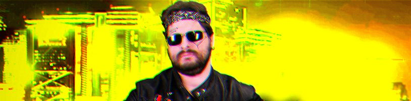 Co předcházelo Cyberpunku 2077? Historie originálního RPG