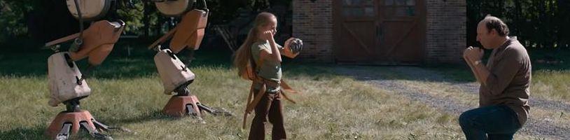 Slučka Simona Stålenhaga dostane vlastný seriál na Amazone