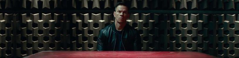 Mark Wahlberg si musí spomenúť na minulé životy v snímku Infinite