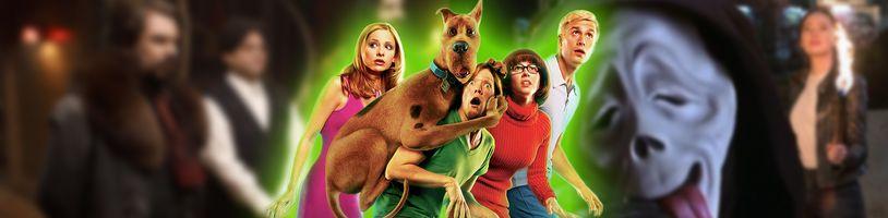 10 komédií na halloween, ktoré by ste si mali pozrieť