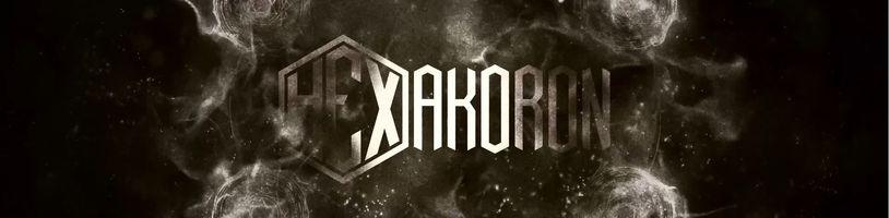 HEXAKORON: Příběh šestý
