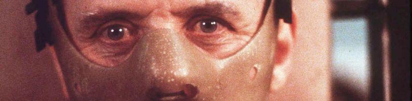 Mlčanie jahniat  bude pokračovať v seriáli o Clarice Starlingovej