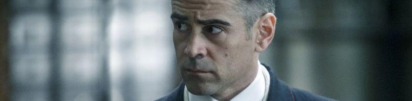 HBO Max připravuje spin-off o slavném nepříteli Batmana