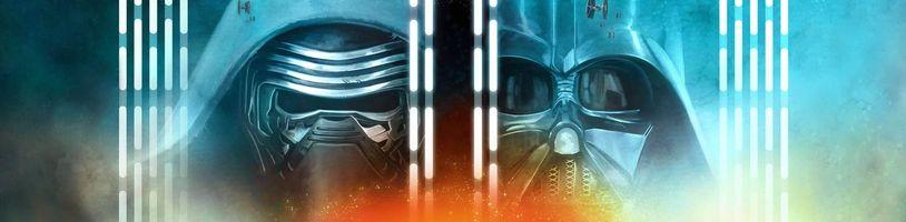 Nové zvěsti o Star Wars The High Republic Era