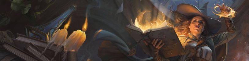 Prichádza jedno z najväčších a najkontroverznejších rozšírení do Dungeons & Dragons
