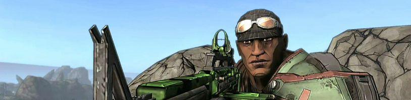 Kevin Hart se oficiálně přidává k hereckému obsazení Borderlands filmu