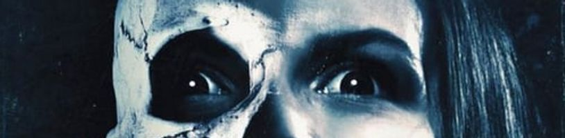 Horor The Haunted v upútavke ukázal diapazón žánrových klišé