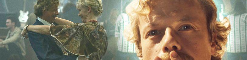 Havel - film, kvůli kterému se vyplatí vrátit do kina