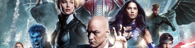 X-Meni se připojí k MCU rodině. Vrátí se někteří představitelé do rolí slavných mutantů?