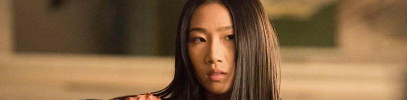 Nicky Shen bojuje se zločinci v traileru na reboot Kung Fu