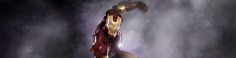 Oficiálne porovnanie komiksových a filmových MCU scén od Marvelu