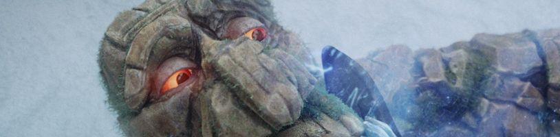 Skvelý fan film Troll Bridge podľa Pratchettovej Zeměplochy sa dá konečne pozrieť zdarma
