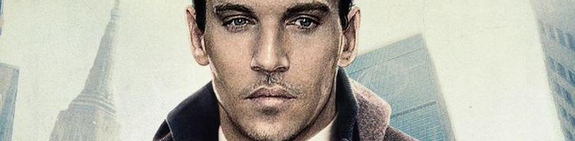 Rodina hlavního hrdiny v thrilleru Hide and Seek má ve skříni pěkně ošklivé kostlivce