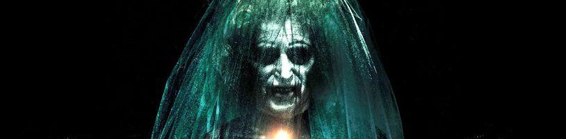 Duchársky horor Insidious sa vráti v piatom dieli