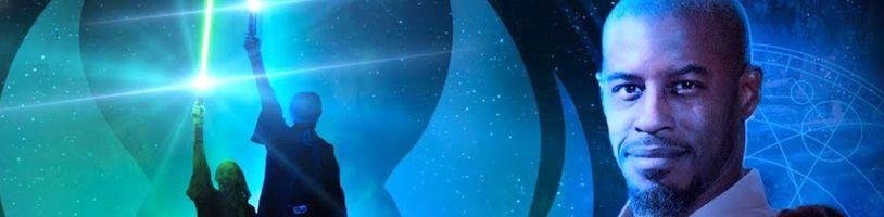 Nová detská show urobí zo súťažiacich rytierov Jedi