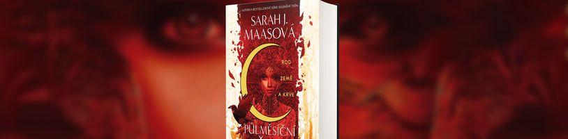 Dívka Bryce vyšetřuje společně s padlým andělem vraždu přátel