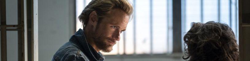 Minisérie The Stand má svůj oficiální trailer, tvůrci jej představili v rámci Comic Conu