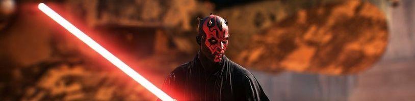 Hvězdné války spojené s FarmVille? Zynga pracuje na Star Wars