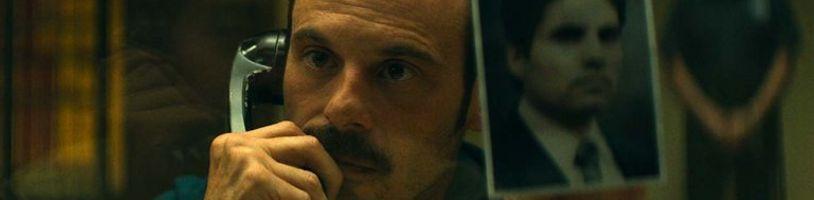 Party je u konce, vzkazuje trailer na druhou řadu Narcos: Mexiko