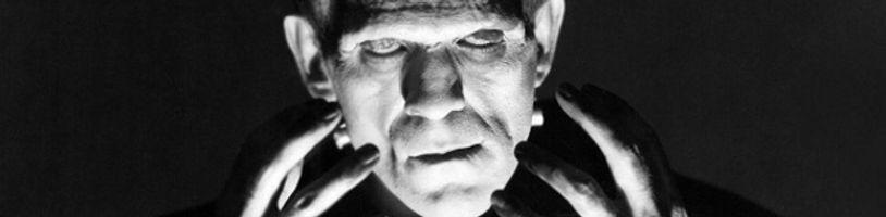 Universal vypúšťa slávne horory zadarmo na YouTube
