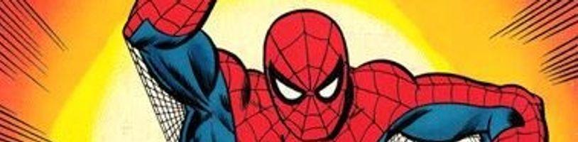 Spider-Man navštíví Marvel's Avengers, ale pouze na PlayStationu
