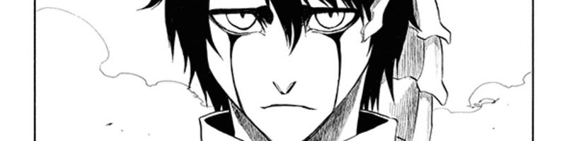 Oblíbená manga Bleach se po delší době vrací ve svém 22. díle s podtitulem Conquistadores