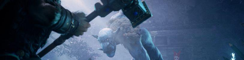 Dungeons & Dragons se více zapojí do videoherního průmyslu