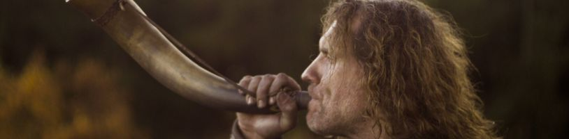 Horn of Gondor, český fan film zo sveta Pána prsteňov vyšiel komplet online
