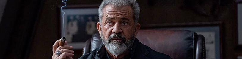 Mel Gibson si zahraje v seriálovém prequelu na Johna Wicka