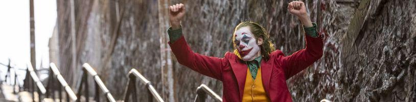 Obyvatelé Bronxu jsou naštvaní kvůli turistům, kteří se fotí na schodech z filmu Joker