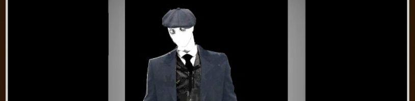 Dramatizácia Pratchettovho románu ReaperMan mieri do Česka