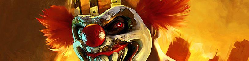 O seriál Twisted Metal se postará producent Cobra Kai a scenáristé Deadpoola