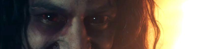 The Dead Lands je nový seriál plný zrůdností, krve a temné magie